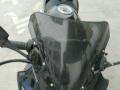 摩托车跑车,要的联系