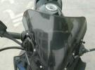摩托车跑车,要的联系面议