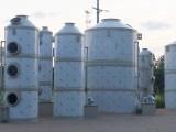 江西VOC废气处理哪家环保公司比较好?
