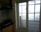 安定街46米 热水器 冰箱 电视 洗衣机 塑钢窗 复合地板