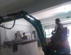 力工服务专业大型搬家,拆除安装,装卸维修,刷油除草