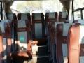 板新19座中巴车|旅游包车|婚礼会议|短期通勤
