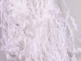 厂家低价销售 优质纺织辅料 曲形花边 欢迎选购