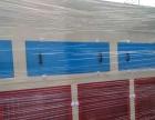 讯达水式干式打磨吸尘柜加盟 环保机械上门设计调试