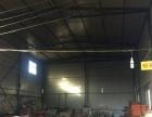 八里窑1400平米厂房出租,可进半挂车