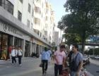 同德广场、单层商铺、2个门面、带租约出售13年回本