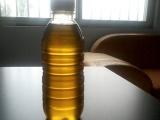 米酒专用糖浆