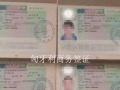 诚信办理 申根国家签证申请 签签网