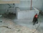 东莞东城疏通下水道 清理下水管厨房通下水道 地漏下水道疏通