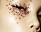 化妆学校前十名 较好的化妆培训学校 大成职业培训学校