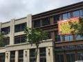 盐城市亭湖区中建公馆一门面写字楼出租,需要的老板联