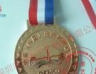锌合金奖牌制作,订做奖章厂,古铜奖牌,建工庆典奖牌