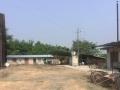 九洲大道 仓库位于绵阳广播电视台背 仓库 4000平米