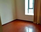 天怡峰景房子格局方正,3室2厅1卫1厨2阳台出租