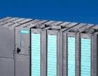 长春PLC编程,电气设计,工控机软件编程治达测控