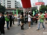 北京传单派发公司 专业值得信赖