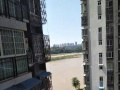 香江国际 3室 江景房视线超好可续按揭自由装修