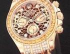 温州哪里可以回收二手手表