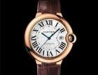 武汉蔡甸区当铺一般回收什么牌子手表?二手手表回收 二手名表回