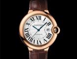 武汉当铺一般回收什么牌子手表?二手手表回收多少钱