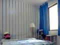 星房优租精品公寓秀水花园单间空调热水 拎包入住