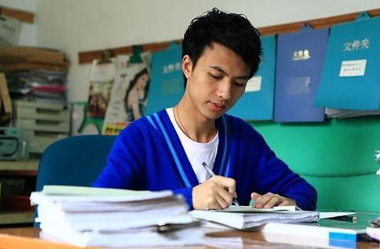 沈阳季佳兴初高中英语高端辅导超实验育才特级教师