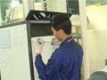 徐州专业维修冰箱、冰柜、展示柜等家用、商用制冷设备