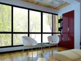 合肥徽阳家政 政务区安装隐形纱窗,安装普通纱窗电话