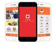 深圳做网站公司v网站建设全包满意为止800元,网站制作