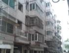 柳湖南苑4楼3室1厅中装设施齐全靠瘦西湖校区