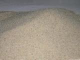 生产、销售各种高档硅砂