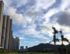一线较海景公寓,超大阳台,视野开阔。