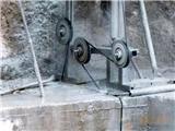 北京大兴区混凝土切割拆除 绳锯切割