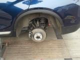 银川 道路汽车救援电话拖车搭电救援电话换胎补胎电话