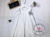 3322连衣裙系列