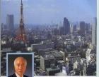 【稻叶日语工作室】有想要去日本留学的同学吗