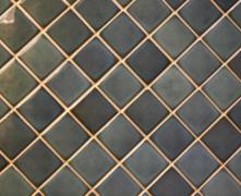亮丽瓷砖美缝 平砖 仿古砖 马赛克美缝