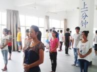 青岛大学编导,摄影,播音主持艺考培训学校