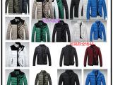 2014新款男士棉衣  新款男式保暖外套 男装休闲棉衣地摊货源批