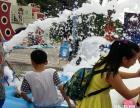 出售衡阳派对泡沫机舞台演出泡沫机广告拍摄泡沫机
