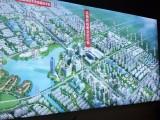 看的见的潜力,滨海新城政府大力扶持,区政府就在边上,别等了
