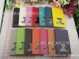 HTC one Max T6皮套 T6多功能开窗手机套 翻盖保护