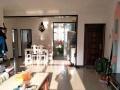房主慷慨大降价 2011年精装新楼 5700元/平米