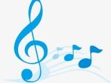 体感音乐床垫系统技术转让