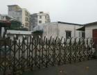 永和开发区750平方6米单一层仓库厂房招租