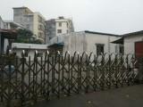 永和開發區750平方6米單一層倉庫廠房招租