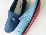 2015厂家直销新款男板鞋 男鞋 夏季时尚潮流板鞋 高质精品鞋子