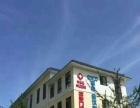 川西旅游线上的度假明星-崇孝颐养中心 五星级