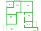 碧海花园碧海花园碧水 4室2厅156平米 精装修 押一付三