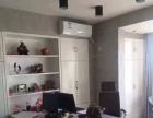 六安市区仙安商贸城价格低很适合做写字楼的好房出租